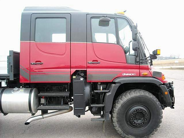 Unimog Cab http://irs-relief-now.com/css/double-cab-unimog